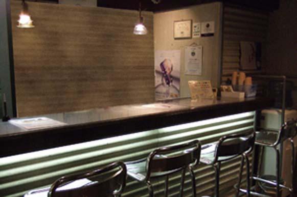 メンズTBC京橋店のイメージ写真