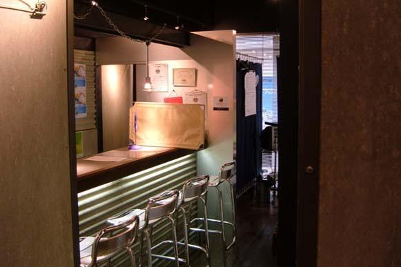 メンズTBC 姫路店のイメージ