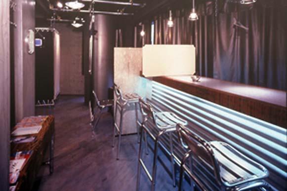 メンズTBC札幌店のイメージ写真