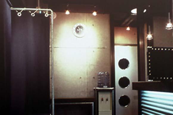 メンズTBC 町田店のイメージ